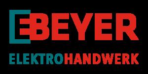 Elektrohandwerk Beyer